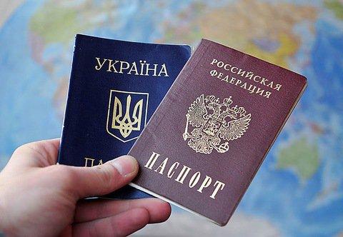 passportUA_RUSS